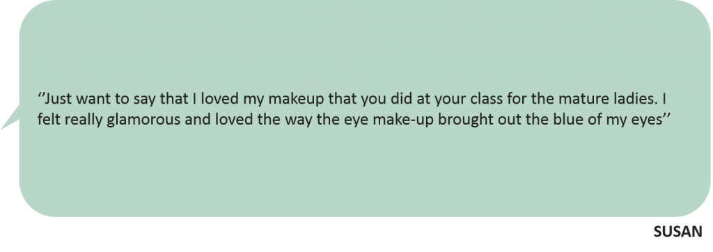 Makeup_By_Taryn_Testimonial2