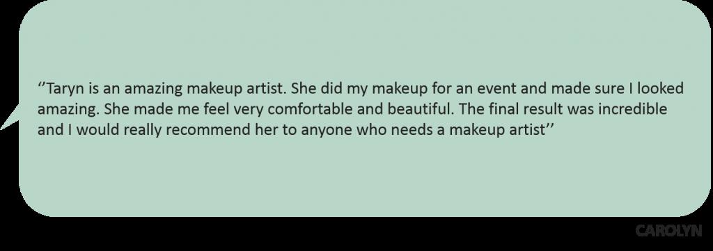 Makeup_By_Taryn_Testimonial3