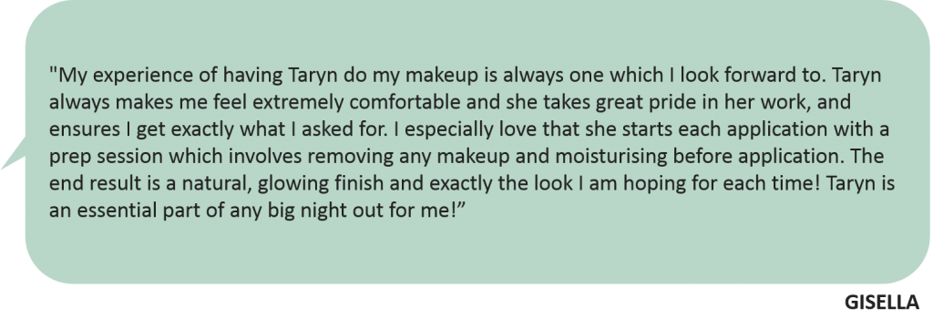 Makeup_By_Taryn_Testimonial1
