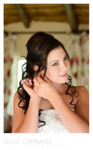 kelly-lombard-photography-castle-wedding-08