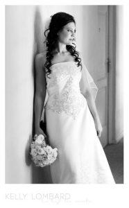 kelly-lombard-photography-castle-wedding-11