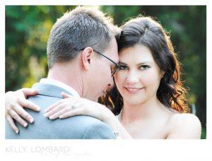 kelly-lombard-photography-castle-wedding-26
